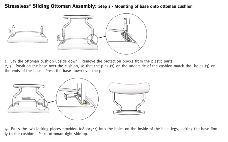 stressless-sliding-ottoman-assembly-instructions-illustration.jpg
