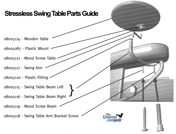 stressless-swing-table-parts-guide.jpg