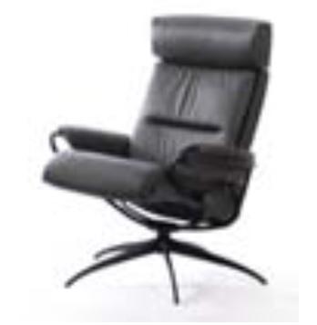 stressless-tokyo-low-back-high-base-adjustable-headrest-no-ottoman.jpg