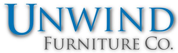 unwind-furniture-co.-600w.jpg