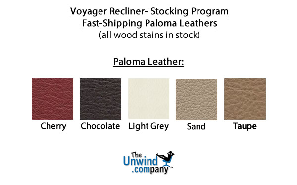 voyager-large-recliner-stocking-program.jpg