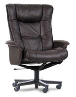 IMG Windsor Office Chair- Productivity Awaits!