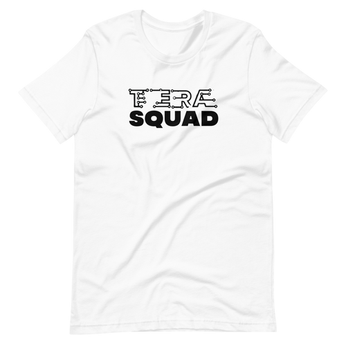 Tera Squad