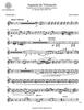 Cello 1 1st page