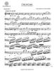 Claude DEBUSSY, Clair de Lune for 4 Cellos