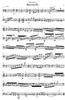 Leonid GOROKHOV, Serenade for 2 Cellos