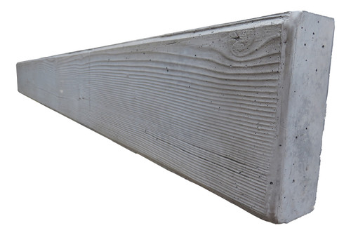 Concrete Sleeper Sizes Prices Retaining Wall Cost Gorilla Wall