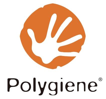 polygiene-logo.jpeg