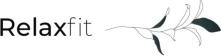 relax-logo-56x221-tani-clothing-tani-australia-micro-modal.jpg
