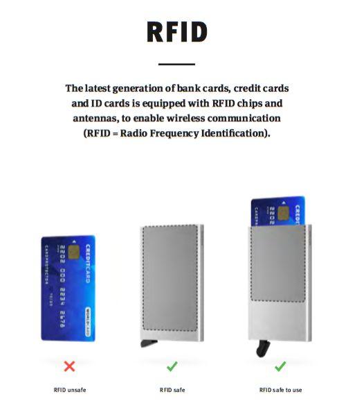 secrid-rfid.jpg