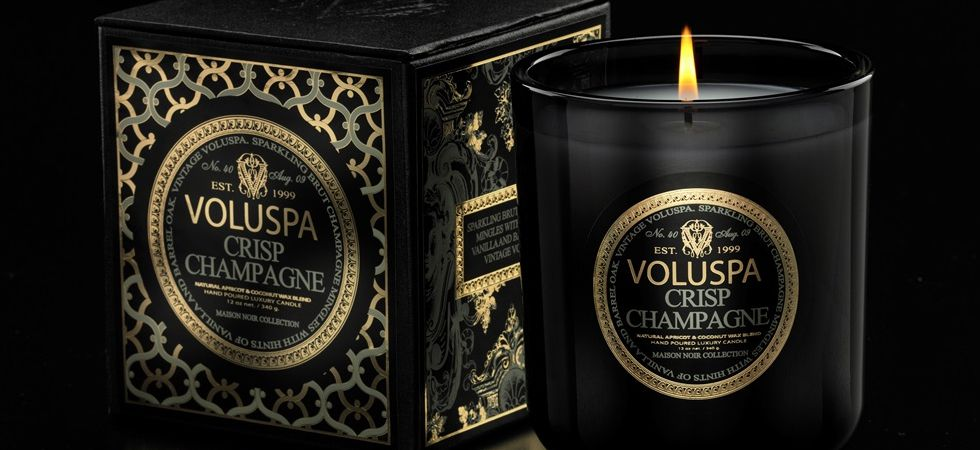 voluspa-crisp-champagne-100hour-candle.jpg