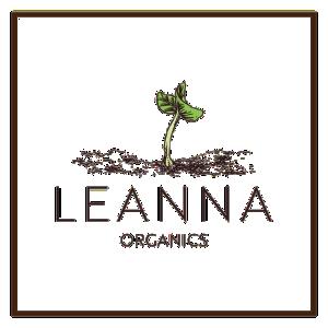 Leanna Organics