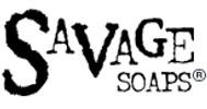 Savage Soaps