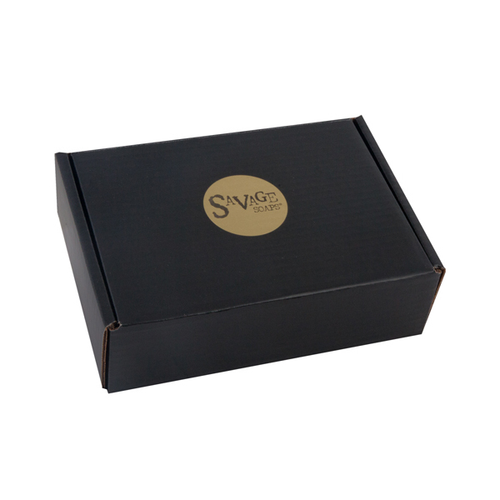 Create Your Own Gift Box Set (Box Only)