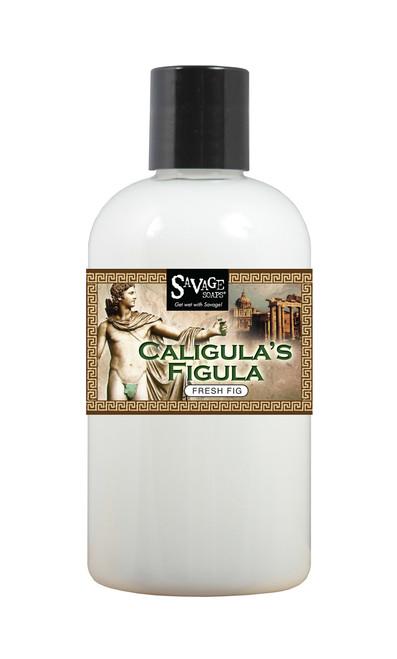 Caligula's Figula Lotion