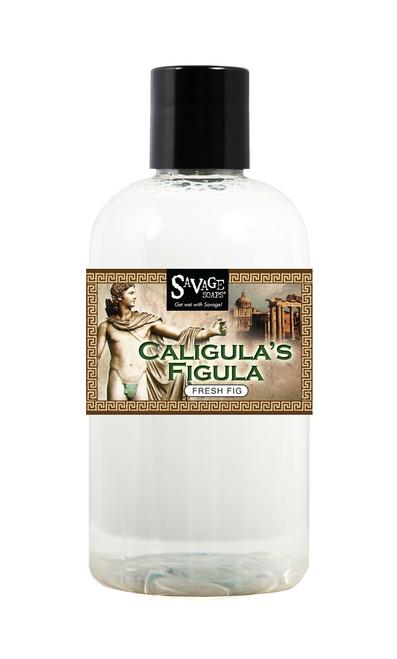 Caligula's Figula Shower Gel