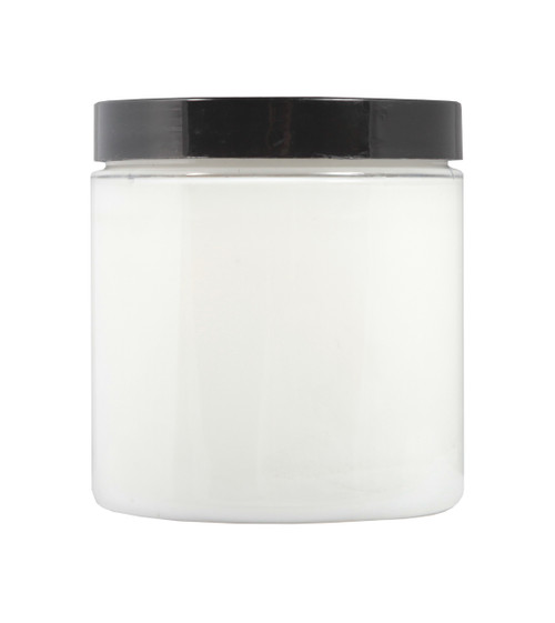 Body Rich Butter - 8 oz.