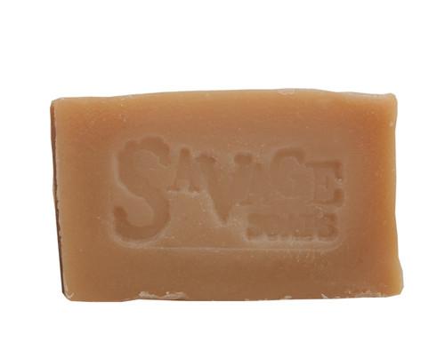 Gourd (Pumpkin Ale) - Natural Handmade Soap
