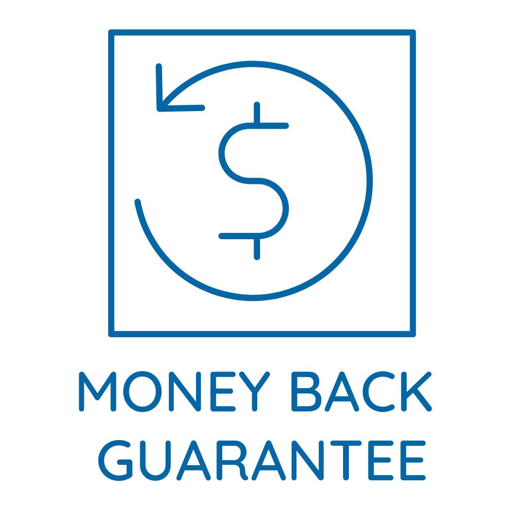 money-back-guarentee-4-.png