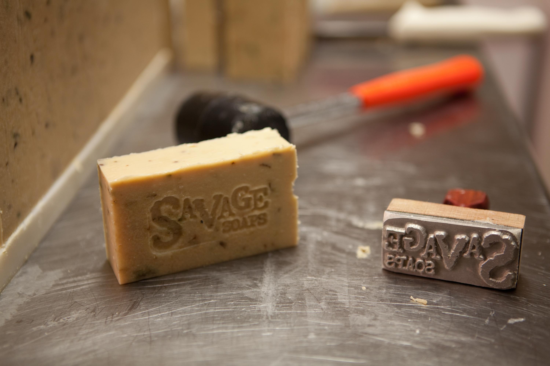 soapstamp-1.jpg