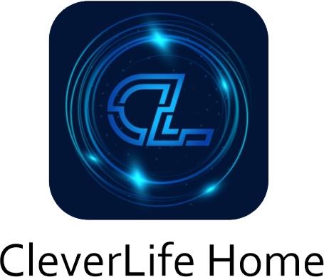 logo-for-app.jpg