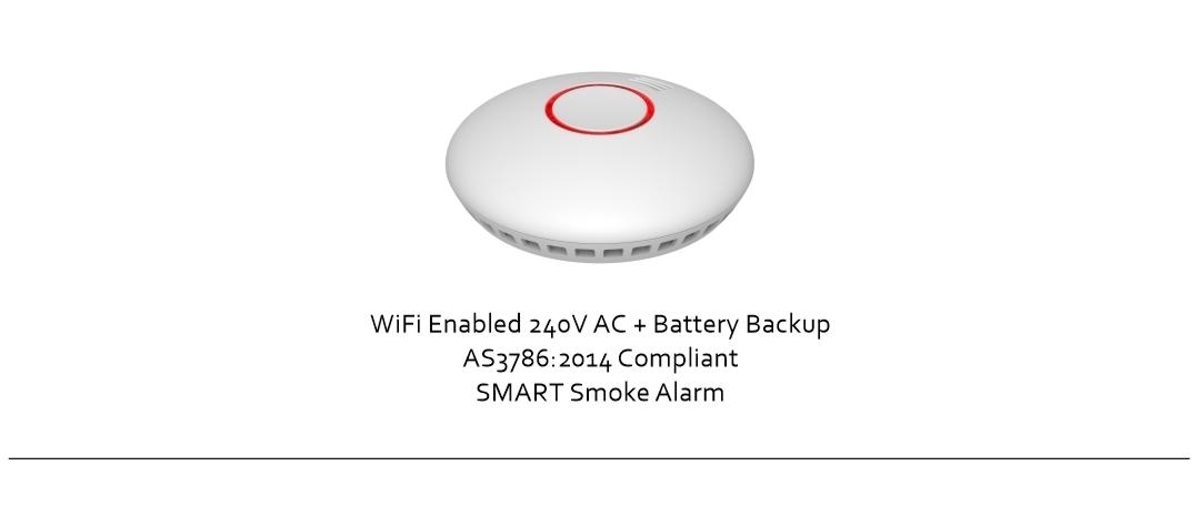 smoke-alarm.jpg
