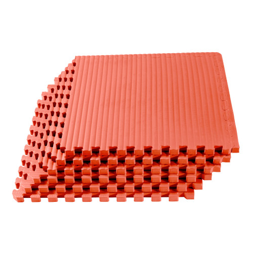 Shop by Activity - Martial Arts - We Sell Mats