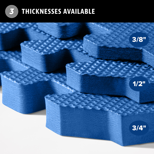 eva-thickness-comparison.jpg