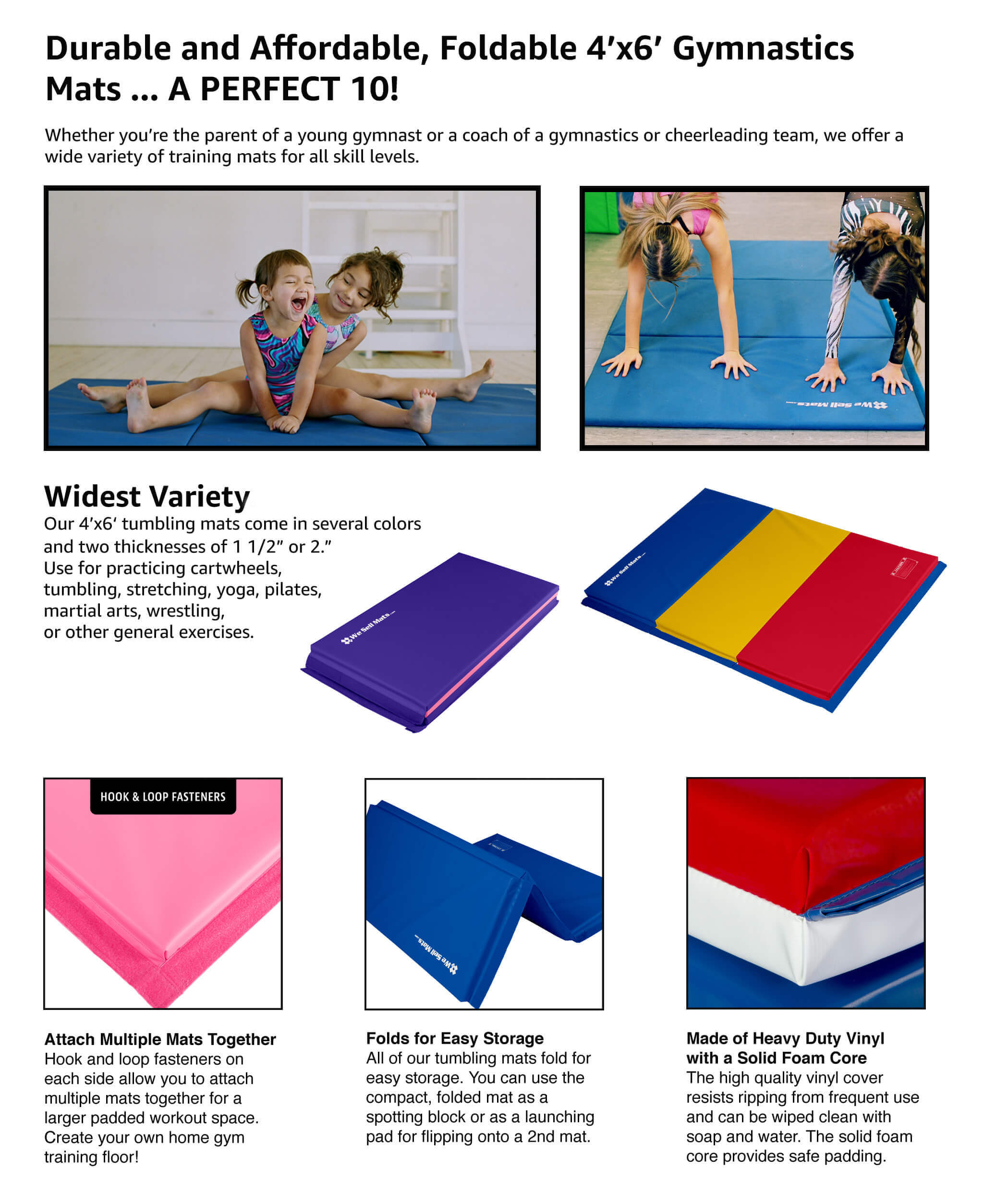4x6-gymnastics-tumbling-mats-description.jpg