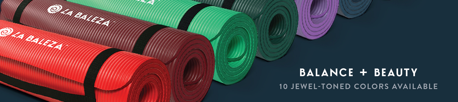 yoga-10-colors.jpg