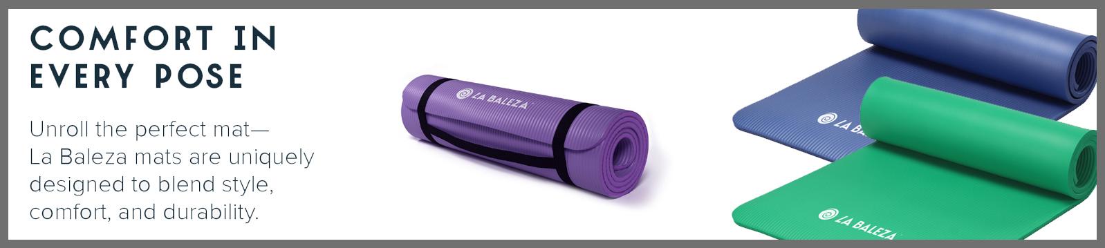 yoga-perfectpose2.jpg
