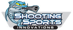 Shooting Sports Innovations