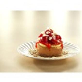 Mini Cheesecake Pan (6 well) 15.75x11.12x1.125