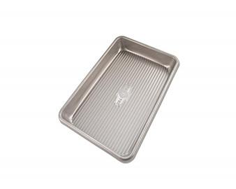 mini sheet pan
