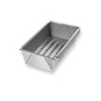 Meat Loaf Pan with Insert -vol 10x5x3
