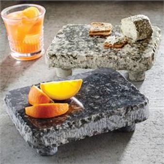 granite serving slab