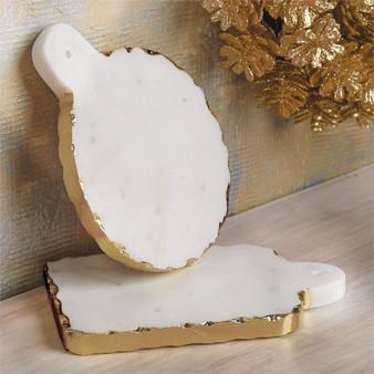 Marble Board
