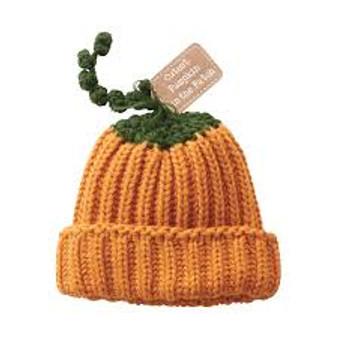 cutest pumpkin in the patch hat