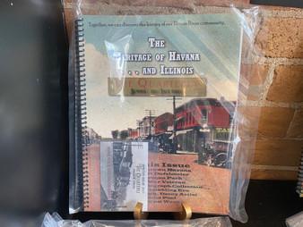 Heritage of Havana-Summer-W