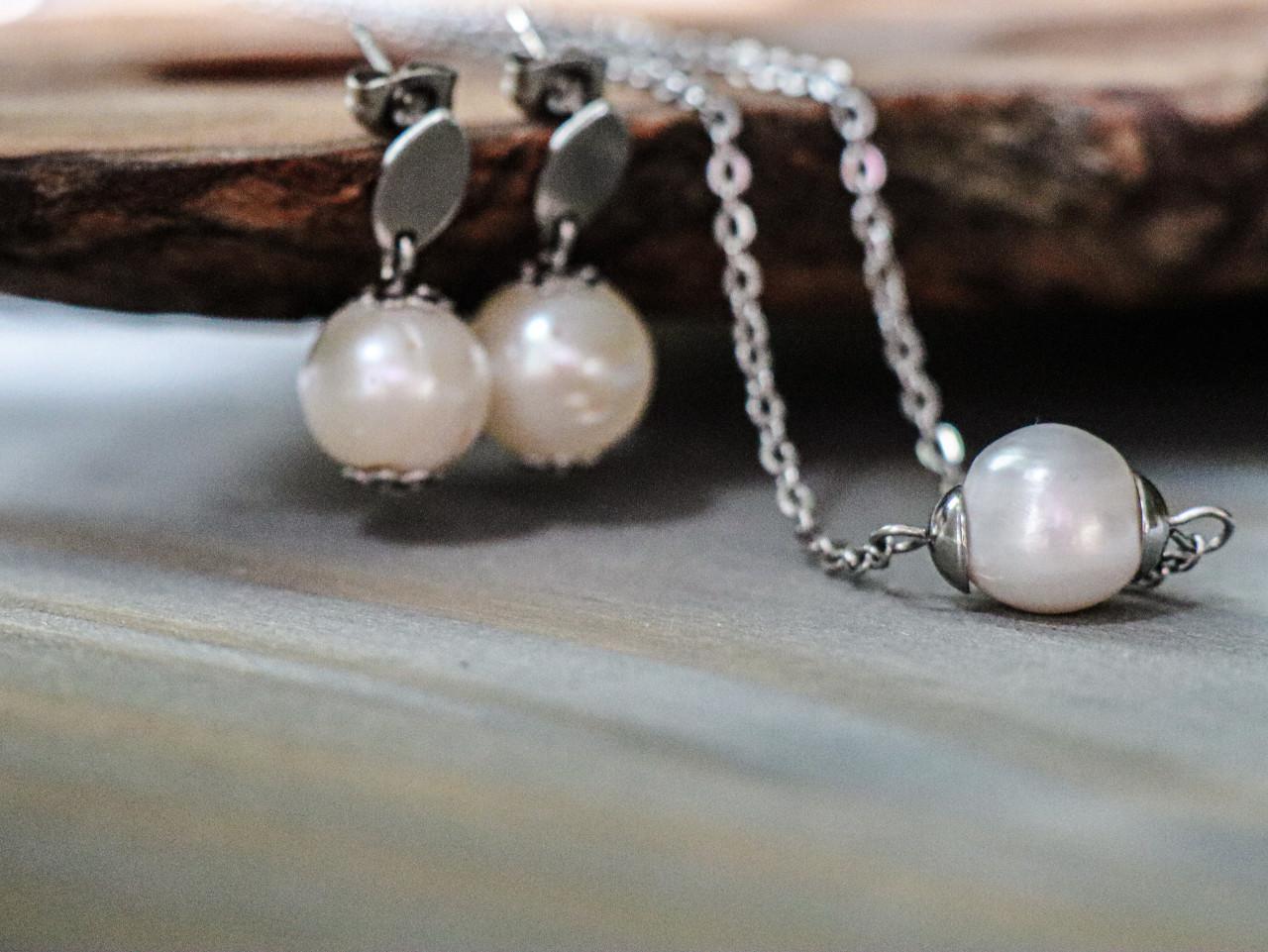 Pearl Classy