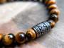 Attractive - Tiger Eye Bracelet