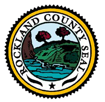 County of Rockland