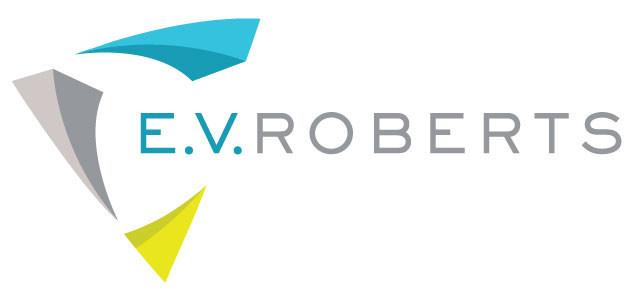 EV Roberts