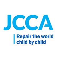 Jewish Child Care Association