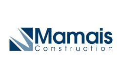 Mamais Construction