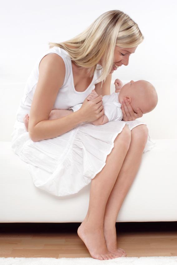 motherbaby.jpg