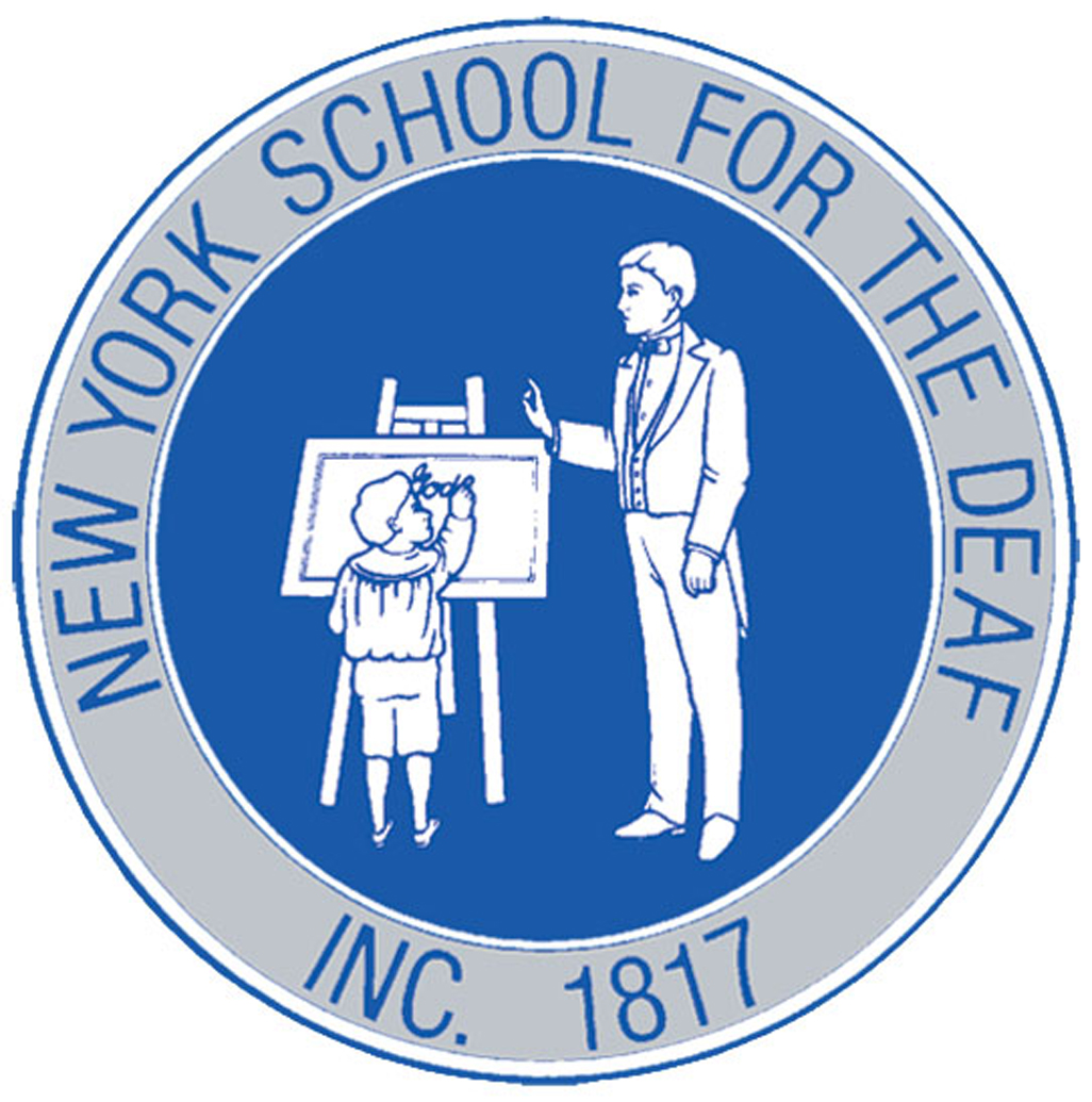 New York School for the Deaf