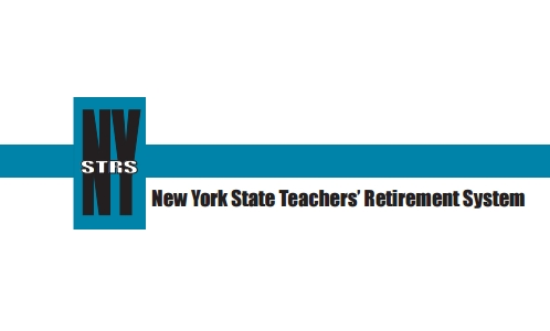 New York State Teachers Retirement System