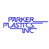 Parker Plastics
