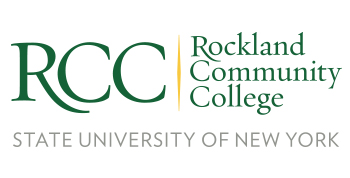 SUNY/Rockland Community College